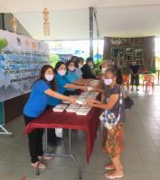 มอบอาหารให้ชุมชนการเคหะ อ_14.เมือง 260663_๒๐๐๖๒๖.jpg