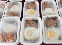 มอบอาหารให้ชุมชนการเคหะ อ_0.เมือง 260663_๒๐๐๖๒๖.jpg