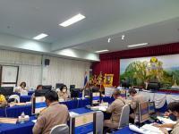 ประชุมคณะกรรมการจัดรูปที่ดิน 6964_210906_6.jpg