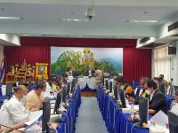 ประชุมคณะกรรมการจัดรูปที่ดิน 6964_210906_7.jpg
