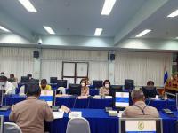 ประชุมคณะกรรมการจัดรูปที่ดิน 6964_210906_2.jpg