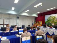 ประชุมคณะกรรมการจัดรูปที่ดิน 6964_210906_3.jpg