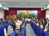 ประชุมคณะกรรมการจัดรูปที่ดิน 6964_210906_0.jpg